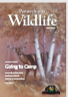 pennsylvania wildlife magazine issue