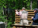 2015 Clay Shoot
